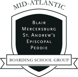 Mid-Atlantic Boarding School Group to Visit Wyndcroft