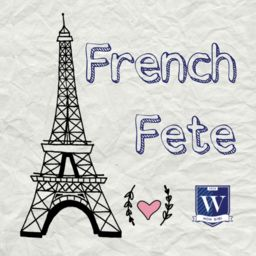 French Fete 2018
