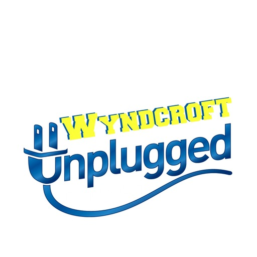 Wyndcroft Unplugged 2018