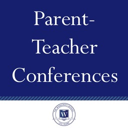 Parent-Teacher Conferences Scheduling